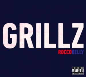 grillz caps2